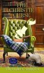 The Christie Curse: A Book Collector Mystery - Victoria Abbott