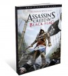 Assassin's Creed IV Black Flag: The Complete Official Guide - Piggyback