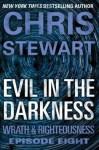 Evil in the Darkness - Chris Stewart