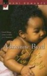 She's My Baby - Adrianne Byrd