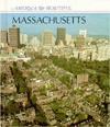 Massachusetts - Deborah Kent