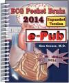 ECG-2014-Pocket Brain (Expanded) - Ken Grauer