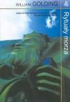 Rytuały morza - William Golding