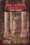 The Lerios Mecca - Gene Lancour