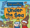 Pop and Play: Under the Sea - Simon Abbott