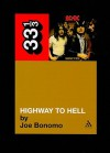 Highway to Hell - Joe Bonomo