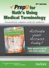 PrepU for Nath's Using Medical Terminology - Lippincott Williams & Wilkins, Lippincott Williams & Wilkins