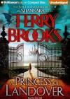 A Princess of Landover - Terry Brooks, Dick Hill
