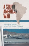 A South American War - Jeremy Brown