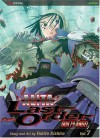 Battle Angel Alita: Last Order, Volume 7 - Yukito Kishiro