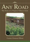 Any Road - Connie Ellison