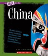 China - Mel Friedman