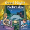 Good Night Nebraska - Adam Gamble, Mark Jasper