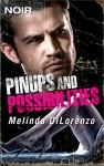 Pinups and Possibilities - Melinda Di Lorenzo