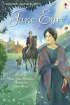Jane Eyre. from the Story by Charlotte Bronte - Mary Sebag-Montefiore