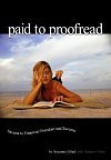 Paid to Proofread - Suzanne Gilad