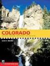 100 Classic Hikes Colorado - Scott S. Warren