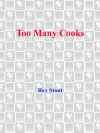 Too Many Cooks - Rex Stout