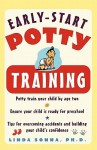 Early-Start Potty Training - Linda Sonna