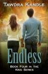 Endless - Tawdra Kandle
