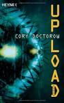 Upload - Cory Doctorow