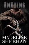 Undying - Madeline Sheehan