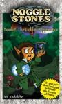 The Goblin's Apprentice - Wil Radcliffe
