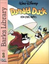 Barks Library Special, Donald Duck (Bd. 1) - Carl Barks, Walt Disney Company