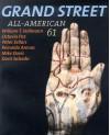Grand Street 61: All American (Summer 1997) - Grand Street, Jean Stein, Kalfa Franz