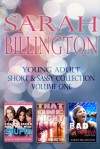 Sarah Billington Short & Sassy Collection: Volume One - Sarah Billington