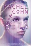 Beta (Beta, #1) - Rachel Cohn