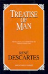 Treatise of Man - René Descartes, Thomas Steele Hall