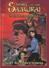 Spirit of the Samurai: Of Swords and Rings - Gary Reed, Rick Hoberg