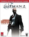 Hitman 2: Silent Assassin (Prima's Official Strategy Guide) - Michael Knight