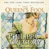 Queen's Fool (Audio) - Philippa Gregory, Bianca Amato