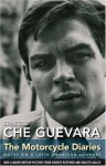 The Motorcycle Diaries: Notes on a Latin American Journey (Library) - Ernesto Guevara