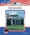 Monticello - Sarah Tieck