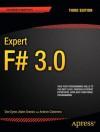Expert F# 3.0 - Don Syme, Adam Granicz, Antonio Cisternino