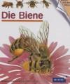 Die Biene - Ute Fuhr, Raoul Sautai, Sybil Schönfeldt