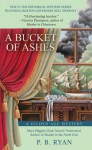 A Bucket of Ashes - P.B. Ryan