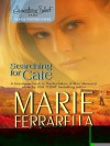 Searching for Cate - Marie Ferrarella