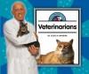 Veterinarians - Cecilia Minden