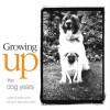 Growing Up: The Dog Years - John O'Neill