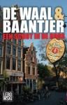 Een schot in de roos - A.C. Baantjer