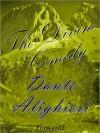 The Divine Comedy - Dante Alighieri, Jorge Gudiño