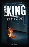 Eldfödd - Stephen King