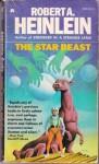 Star Beast - Robert A. Heinlein