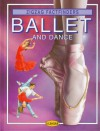 Ballet and Dance Factfinders - Smithmark Publishing