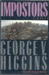 Impostors - George V. Higgins
