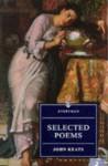 Selected Poems John Keats - John Keats